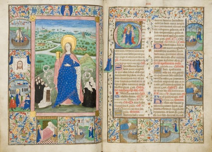 1_brugs-erfgoed_handschriftencollectie-bib