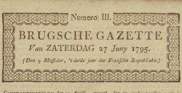 foto-collectie-kranten-op-homepagina-afb-_selectie_brugschegazette