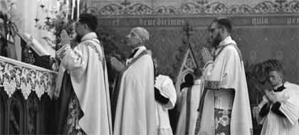 geestelijken_bru001015589