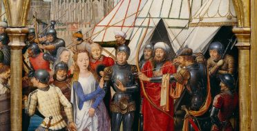 memling-in-context