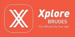 logo-xplore-nieuw