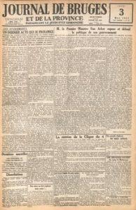 duiding-200-jaar-kranten-in-brugge-2