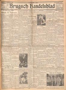 duiding-200-jaar-kranten-in-brugge-4